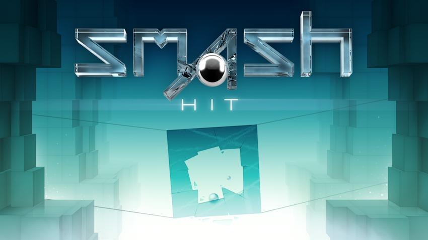 smash-hit-aplikacja