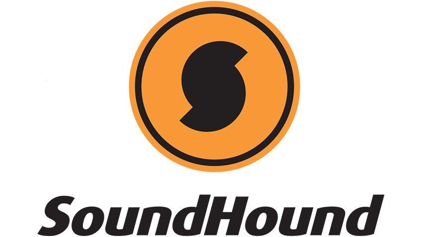 soundhound-aplikacja