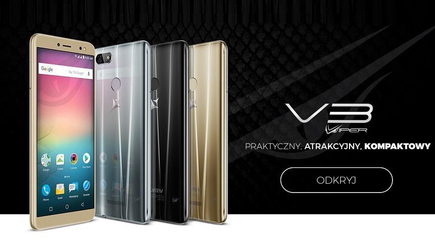 v3 viper 850x478