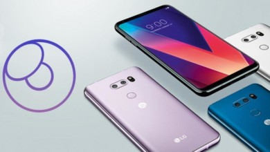 Photo of LG V30s zostanie przedstawiony na MWC