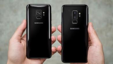 Photo of Samsung Galaxy S9/S9+: wyciekły oficjalne etui