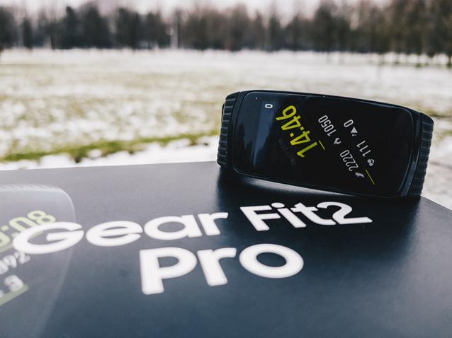 test-gear-fit 2-pro (9)