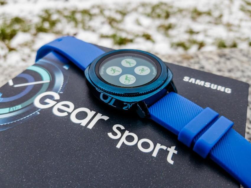 test-gear-sport (5)