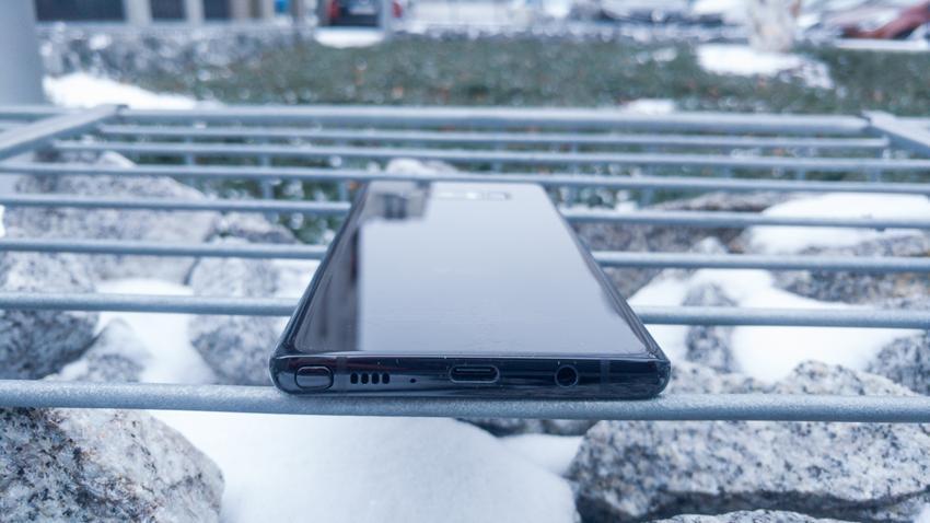 test-samsung-galaxy-note8-9 Test Samsung Galaxy Note8: Flagowiec do obsługi galaktycznego biznesu