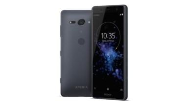 Photo of Znamy oficjalną cenę smartfonu Xperia XZ2 Compact. Sprzedaż ruszy na początku kwietnia