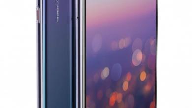Photo of Aktualizacja Huawei P20 Pro dodaje funkcję automatycznego odtwarzania filmów w zwolnionym tempie