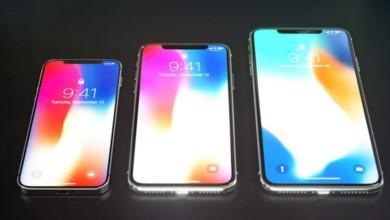 Photo of Apple wkrótce zaczyna produkcję nowej generacji iPhone'ów