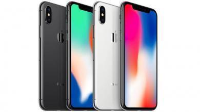Photo of Apple planuje w tym roku zmienić nazewnictwo iPhone'ów