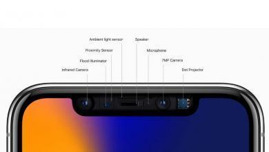 Photo of Xiaomi Mi 7 będzie pierwszym androidowym smartfonem z rozpoznawaniem twarzy 3D