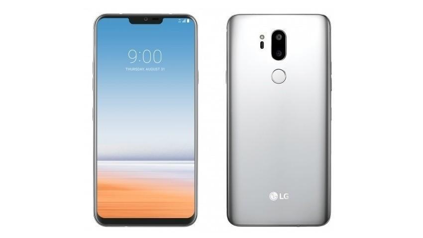 lg-g7