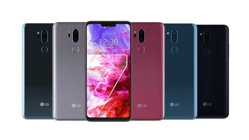 lg-g7-thinq-glowny