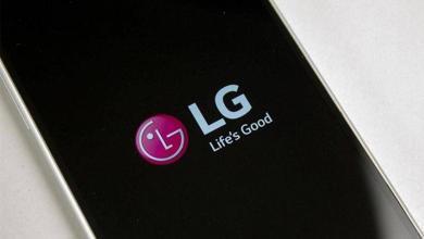 Photo of LG G8 otrzyma ekran o rozdzielczości 4K