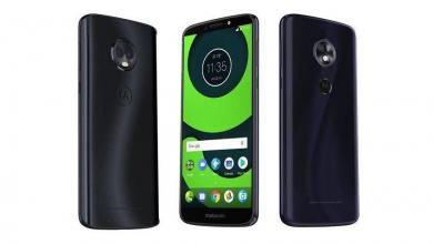 Photo of Motorola Moto G6: Premiera 19 kwietnia