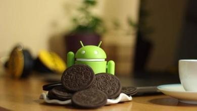 Photo of Wersja Oreo już na ponad 5% smartfonów z Androidem