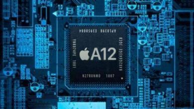 Photo of Apple rozpoczyna produkcję nowej generacji swoich procesorów
