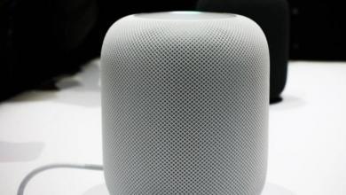 Photo of Apple pracuje nad nowym, tańszym inteligentnym głośnikiem