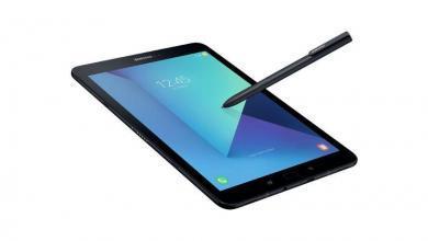 Photo of Samsung Galaxy Tab S4 pojawia się w GeekBench