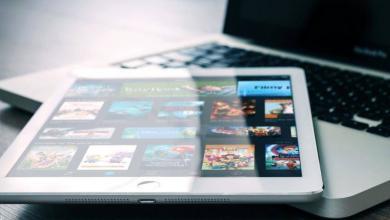 Photo of Aktualizacja iOS na 2019 rok skupi się na iPadach