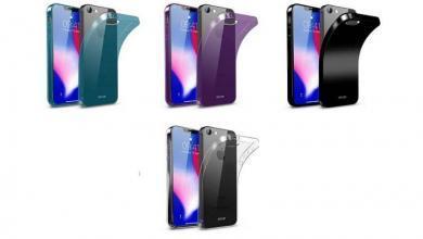 Photo of iPhone SE 2 zostanie wydany we wrześniu