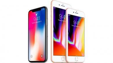 Photo of Apple króluje w sprzedaży smartfonów w 2018