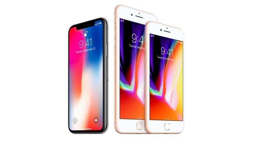 iphone8-iphonex