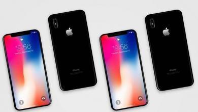 Photo of iPhone X wciąż najlepiej sprzedającym się smartfonem