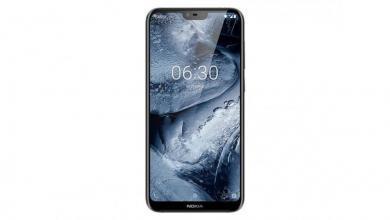 Photo of Nokia X6 znowu błyskawicznie wyprzedana