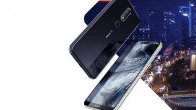 Photo of Nokia X6 wyjdzie poza Chiny. Smartfon otrzymał pierwsze międzynarodowe certyfikaty