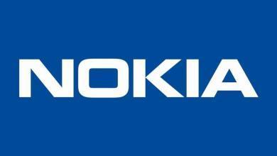 Photo of Nokia zaprezentuje w tym roku urządzenie z najnowszym procesorem Qualcomma