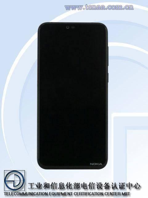 nokiax-tenaa-1 Nokia X: Poznaliśmy pełną specyfikację