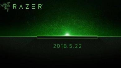 Photo of Razer przedstawi nowego smartfona?