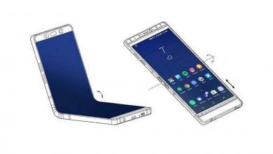 Photo of Składany smartfon Samsunga zostanie przedstawiony podczas MWC 2019