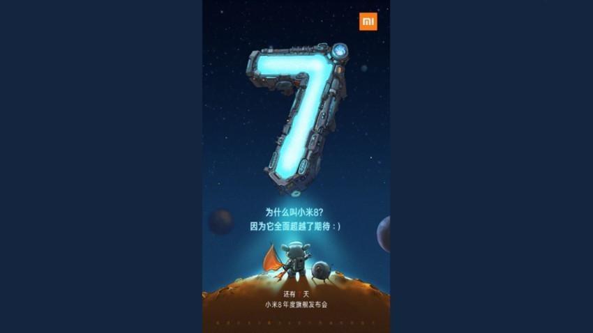xiaomi-7