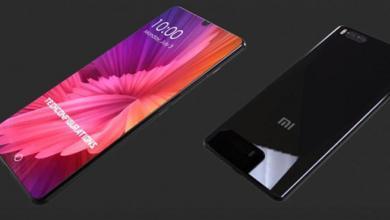 Photo of Xiaomi Mi 8: zdjęcie pudełka zdradza specyfikację