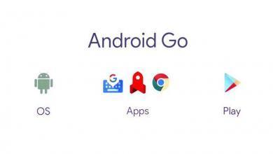 Photo of Samsung testuje swojego pierwszego smartfona z Androidem Go