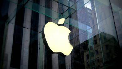 Photo of Ekspansja Apple Pay. W końcu dostępne w Polsce!