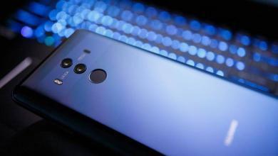 Photo of Huawei chce w tym roku prześcignąć Apple'a