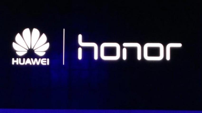 huaweihonor-logo