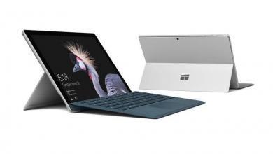 Photo of Microsoft Surface Pro 6 zostanie przedstawiony w przyszłym roku