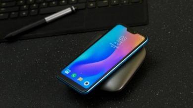 Photo of Xiaomi Redmi 6 Pro na oficjalnych zdjęciach