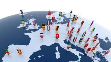 Photo of Niższe ceny połączeń i SMS-ów w UE, czyli roaming po nowemu