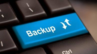 Photo of 4 sposoby backupu danych dla użytkowników urządzeń z systemem Android