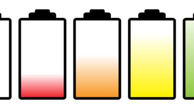 Photo of 7 porad jak dbać o baterię w smartfonie?