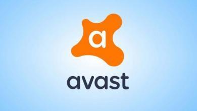 Photo of Avast zhakowany celem był CCleaner