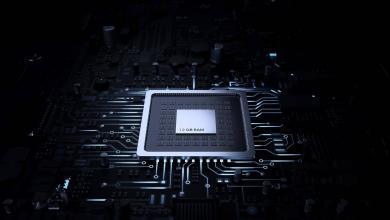 Photo of Ile pamięci RAM potrzebujesz w smartfonie