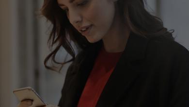 Photo of WiFi Calling z aplikacją WiFi Calling+ w sieci Plus