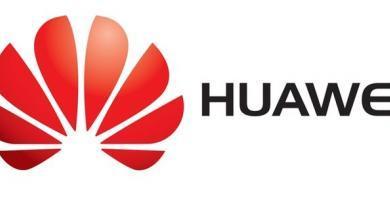 Photo of Huawei zbuduje na Węgrzech sieć 5G