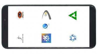 Photo of PinePhone – tani smartfon z Linuxem w sprzedaży już na początku 2020 roku