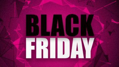 Photo of Black Friday w T‑Mobile