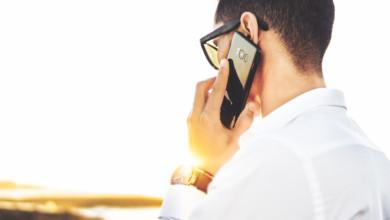 Photo of Abonament dla firm — porównanie ofert telefonu komórkowego